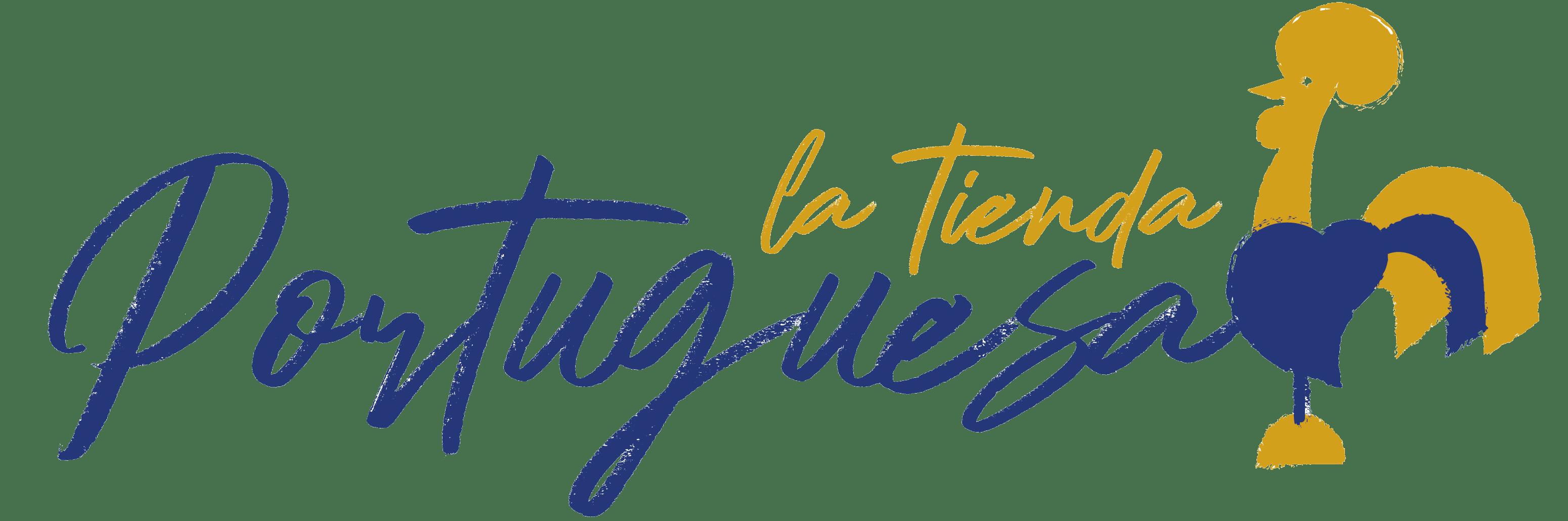 La Tienda Portuguesa